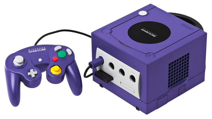 1200px-GameCube-Set