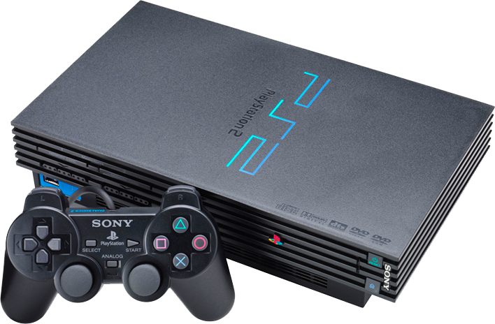 ps2-hardware-two-column-01-ps4-eu-18nov15